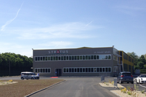 Stratus Packaging poursuit ses investissements