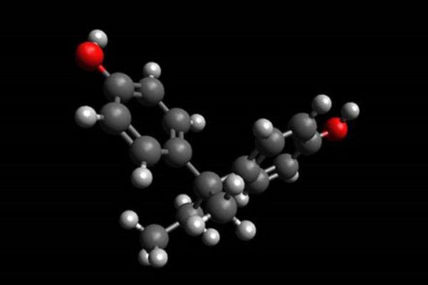 Le bisphénol B est aussi un perturbateur endocrinien - Emballages Magazine