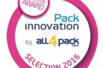 All4Pack dévoile ses Innovation Awards