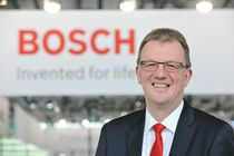 Bosch Packaging Technology en panne de croissance