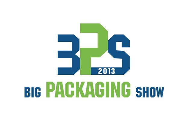 Le Big Packaging Show à Riyad