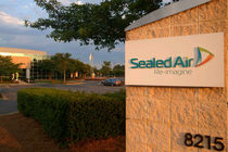 Sealed Air se renforce aux Philippines