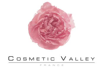 La Cosmetic Valley veut innover dans le maquillage