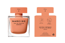 Shiseido s'empare en exclusivité de l'applicateur Scentouch d'ID Scent