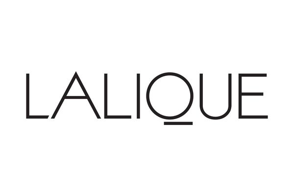 Lalique Group lance Lalique Beauty
